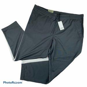 Goodfellow men's Jogger Track Pants XXXL 3XL 3XB